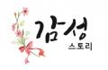 감성스토리연구소 Logo