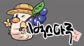 벅스마루 Logo
