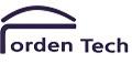 포던테크 Logo