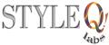 스타일큐 Logo