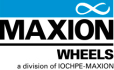 Maxion Wheels Logo