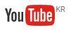 유튜브 Logo