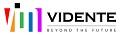 비덴트 Logo