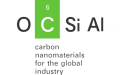 옥시알아시아퍼시픽 Logo
