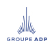 Groupe ADP Logo
