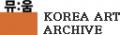 뮤움닷컴 Logo