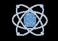 한국뇌과학코칭전문가네트워크 Logo