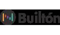빌트온 Logo