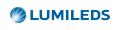 Lumileds Holding B.V. Logo