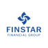 Finstar Logo