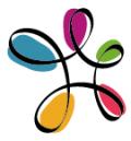 사람과경제 Logo
