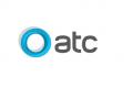 오에이티씨 Logo