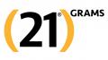 21그램 Logo