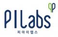 피아이랩스 Logo