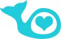 Bowhead Health Logo