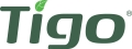 Tigo Energy, Inc. Logo