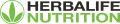 허벌라이프 Logo