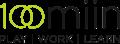 알투스인 Logo