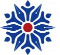 설화문학관 Logo