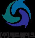 제트웨이크 Logo