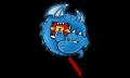 드래곤체인 Logo