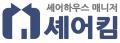 알이엠엠투케이 Logo