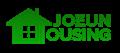 조은하우징 Logo