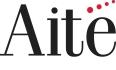 Aite Group Logo