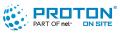 Proton OnSite Logo