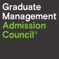Graduate Management Admission Council Logo
