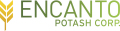 Encanto Potash Corp. Logo