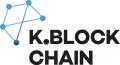 케이블록체인 Logo