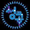 청춘연구소 컬처플러스 Logo