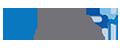 나우콘텐츠 Logo