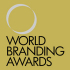 World Branding Awards Logo