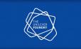 Unilever Foundry Logo