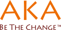 아카인텔리전스 Logo