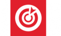 포커스엠차이나 Logo