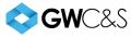 건우씨엔에스 Logo