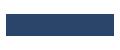 애니펜 Logo