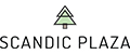 스칸딕프라자 Logo