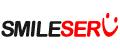 스마일서브 Logo