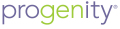 Progenity Inc. Logo