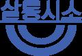 살롱시소 Logo