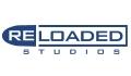 리로디드 스튜디오 Logo
