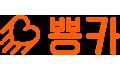 싸이드스텝 Logo