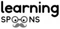 러닝스푼즈 Logo