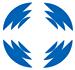 시지저스티비 Logo