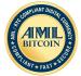 NAC Foundation - AML BitCoin Logo