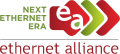 Ethernet Alliance Logo